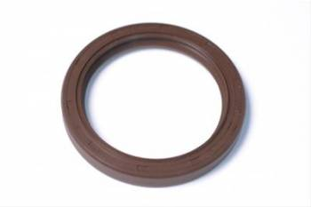 SCE Gaskets - SCE BB Chevy Timing Cover Seal - Viton