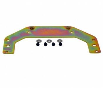 TCI Automotive - TCI B.O.P. Transmission To Chevy Engine Adapter