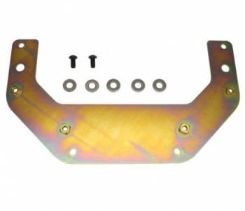 TCI Automotive - TCI Bellhousing Adapter Chevy To B.O.P Engine