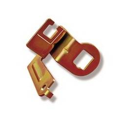 Holley Performance Products - Holley Kickdown Cable Bracket - For Use Only On Models 4150/4160