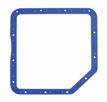 Moroso Performance Products - Moroso Perm-Align Transmission Gasket - GM TH350