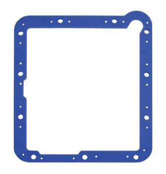 Moroso Performance Products - Moroso Perm-Align Transmission Gasket - Ford C4