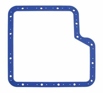 Moroso Performance Products - Moroso Perm-Align Transmission Gasket - Ford C6
