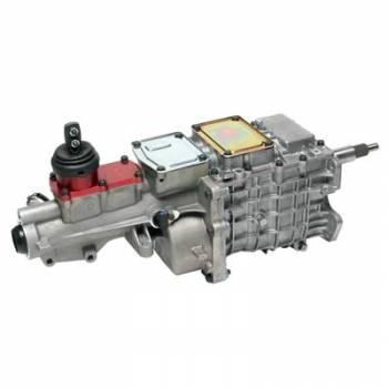 Tremec - Tremec Ford TKO-600 Series 5-Speed Transmission 26 Spline Input