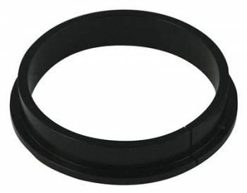 Moroso Performance Products - Moroso Adapter Ring for #63913