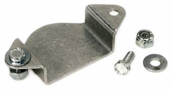 Moroso Performance Products - Moroso Valve Cover Breather Baffl