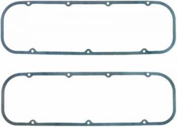 "Fel-Pro Performance Gaskets - Fel-Pro BB Chevy Valve Cover Gasket Steel Core 3/32"""