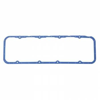 Moroso Performance Products - Moroso Valve Cover Gaskets - BB Chevy Big Chief