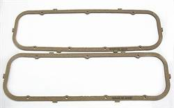Mr. Gasket - Mr. Gasket Valve Cover Gasket Set - 3/16 in. Thick