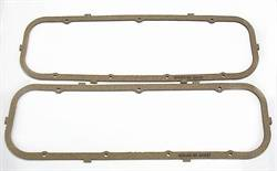 Mr. Gasket - Mr. Gasket Valve Cover Gasket Set - 5/16 in. Extra Thick