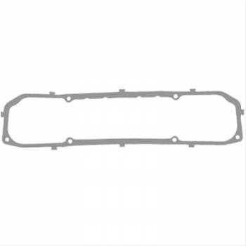 Cometic - Cometic Valve Cover Gasket - BB Chrysler (1)