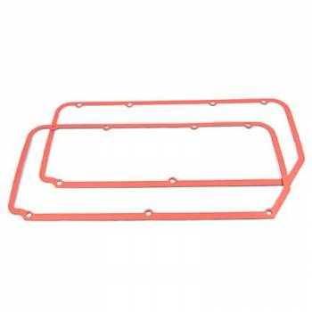 SCE Gaskets - SCE Valve Cover Gaskets - BAE Fathead