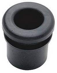 Trans-Dapt Performance - Trans-Dapt Push-In Oil Baffle Valve Cover Baffle - 1 in. ID