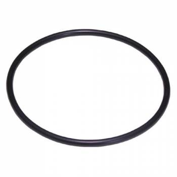 Trans-Dapt Performance - Trans-Dapt Water Neck O-Ring Replacement For Aluminum Water Necks