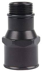 Allstar Performance - Allstar Performance Water Pump Inlet Fitting 1-3/4""