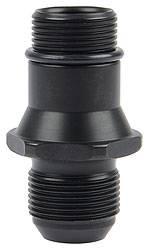Allstar Performance - Allstar Performance Water Pump Inlet Fitting -16 AN