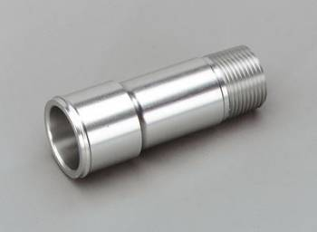 "CSR Performance Products - CSR Performance 3/4"" NPT To 1.25"" Hose"
