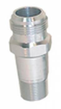 "CSR Performance Products - CSR Performance 3/4"" NPT To #16 AN Hose"
