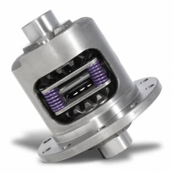 "Yukon Gear & Axle - Yukon Dura Grip Positraction - GM 7.625"" w/ 28 Spline Axles - 3.23 & Up"