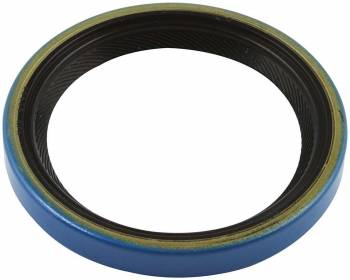 Allstar Performance - Allstar Performance BB Chevy Timing Cover Seal