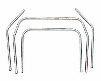 Allstar Performance - Allstar Performance 10-Point Hoop For 1970-81 F-Body