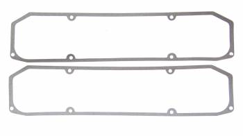 BRODIX - Brodix Cylinder Heads Valve Cover Gaskets - Brodix BI DVC (Pair)