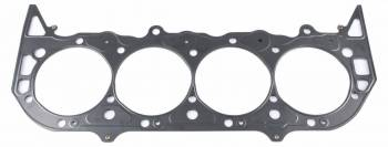 Cometic - Cometic 4.375 MLS Head Gasket .098 - BB Chevy