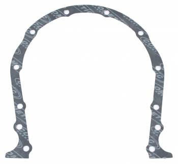 Cometic - Cometic BB Chevy Timing Cover Gasket .031