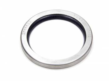 Cometic - Cometic BB Chevy Jesel Crank Seal