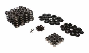 Comp Cams - COMP Cams Valve Spring Kit - GM LS Beehive