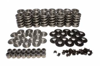 Comp Cams - COMP Cams GM LS Series Dual Valve Spring Kit