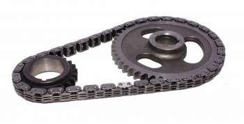 Comp Cams - COMP Cams SB Chrysler High Energy Timing Set