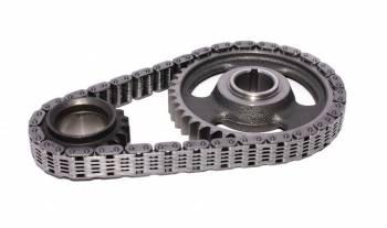 Comp Cams - COMP Cams Pontiac V8 Timing Set