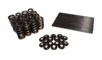 Comp Cams - COMP Cams GM LS1/LS6 RPM Valve Train Upgrade Kit