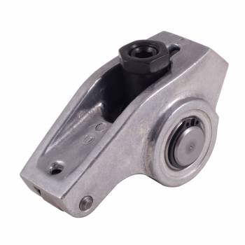 Crane Cams - Crane Cams BB Chevy Energizer 1.7 Roller Rock Arms- 7/16 Stud