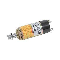Dedenbear - Dedenbear Solenoid for TS1/TS2/TS5 Throttle Stops