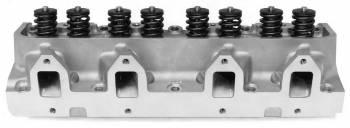 Edelbrock - Edelbrock Performer RPM FE Cylinder Head - Chamber Size: 76cc
