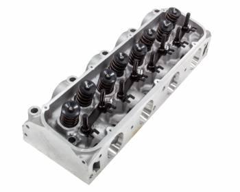 Edelbrock - Edelbrock Performer RPM 460 CJ Cylinder Head - Chamber Size: 75cc