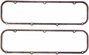 Fel-Pro Performance Gaskets - Fel-Pro Ford Valve. Cover Gasket 429.Except Boss/460