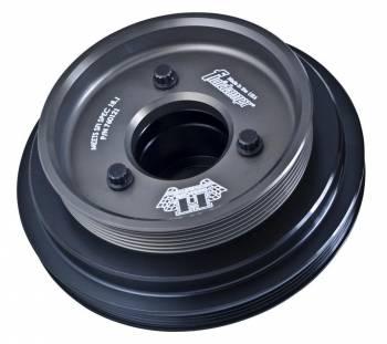Fluidampr - Fluidampr GM LS3/L99 7-3/4 Damper - SFI