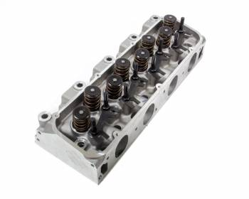 Ford Racing - Ford Racing 514 Super Cobra Jet Cylinder Head