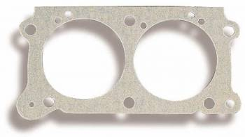 Holley Performance Products - Holley Throttle Body Gasket - Model 2300 Carburetor