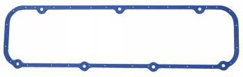 Moroso Performance Products - Moroso Valve Cover Gaskets - BB Ford