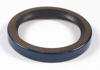 Mr. Gasket - Mr. Gasket Timing Cover Seal