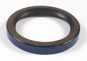 Mr. Gasket - Mr. Gasket Timing Cover Seal
