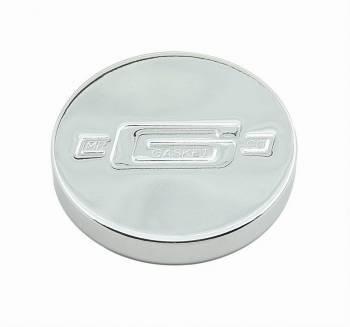 Mr. Gasket - Mr. Gasket Oil Filler Cap - Plug Type