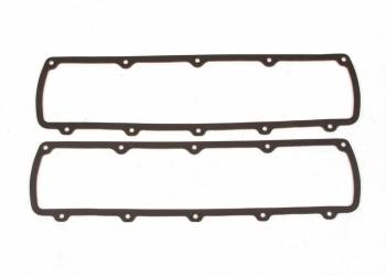 Mr. Gasket - Mr. Gasket Ultra Seal Valve Cover Gasket Set - 3/16 in. Thick