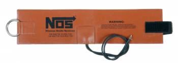 Nitrous Oxide Systems (NOS) - NOS Heater Element - For (16164NOS)