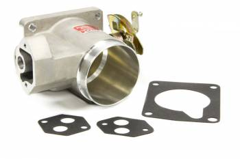 Professional Products - Professional Products Power Throttle Body - 70mm