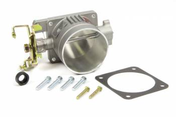 Professional Products - Professional Products Power Throttle Body - 75mm